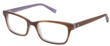 Modo 6019 Eyeglasses Eyeglasses - Tortoise Purple