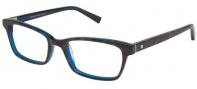 Modo 6019 Eyeglasses Eyeglasses - Tortoise Navy
