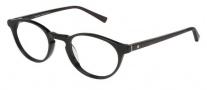 Modo 6023 Eyeglasses Eyeglasses - Black Tortoise