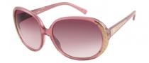 Guess GU 7117 Sunglasses Sunglasses - PK-52: Pink