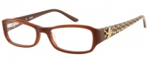 Guess GU 9054 Eyeglasses Eyeglasses - BRN: Milky Brown