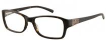 Guess GU 2274 Eyeglasses Eyeglasses - TO: Tortoise