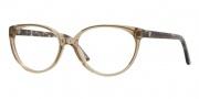 Versace VE3157 Eyeglasses Eyeglasses - 963 Transparent Sand