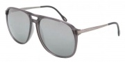 D&G DD8095 Sunglasses Sunglasses - 19926G Gray / Silver Mirror