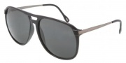 D&G DD8095 Sunglasses Sunglasses - 501/87 Black / Gray