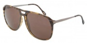 D&G DD8095 Sunglasses Sunglasses - 502/73 Havana / Brown