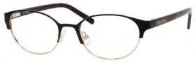 Juicy Couture Juicy 110 Eyeglasses Eyeglasses - 0DC7 Demi Brown