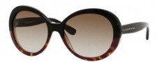 Kate Spade Nerissa/S Sunglasses Sunglasses - 0EUT Tortoise Fade (Y6 Brown Gradient Lens)