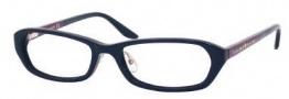 Kate Spade Maureen Eyeglasses Eyeglasses - 0X00 Navy