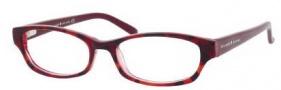 Kate Spade Twyla Eyeglasses  Eyeglasses - 0JME Tortoise Rose