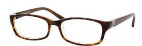 Kate Spade Regine Eyeglasses Eyeglasses - 0JMD Tortoise Gold