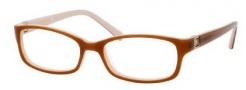 Kate Spade Regine Eyeglasses Eyeglasses - 0GA8 Tortoise Pink