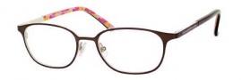Kate Spade Kyla Eyeglasses Eyeglasses - 0X27 Brown Proseccoseur