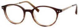 Kate Spade Cosette Eyeglasses Eyeglasses - 0ERV Tea Fade