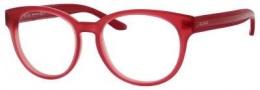 Gucci 3547 Eyeglasses Eyeglasses - 05D9 Cherry