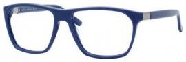 Gucci 1005 Eyeglasses Eyeglasses - 0U1R Blue