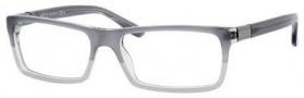 Gucci 1006 Eyeglasses Eyeglasses - 0WXD Dark Gray
