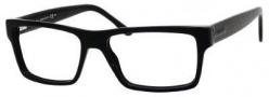 Gucci GG 1022 Eyeglasses Eyeglasses - 0807 Black