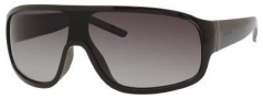 Gucci 1011/S Sunglasses Sunglasses - 0C0K Brown (DB Brown Gray Gradient Lens)
