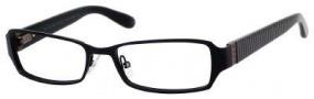 Marc by Marc Jacobs MMJ 539 Eyeglasses Eyeglasses - 0MPZ Matte Black