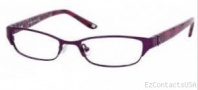 Nine West 457 Eyeglasses Eyeglasses - 01T5 Painted Claret