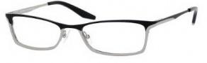 Armani Exchange 235 Eyeglasses Eyeglasses - 0ECE Matte Black