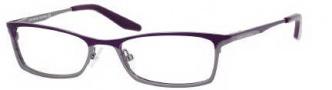 Armani Exchange 235 Eyeglasses Eyeglasses - 018W Violet
