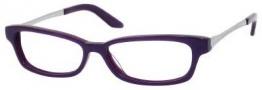 Armani Exchange 239 Eyeglasses Eyeglasses - 0AY2 Opal Violet