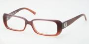 Tory Burch TY2020 Eyeglasses Eyeglasses - 726 Lavender Pink Gradient