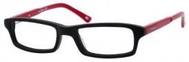 Carrera 6202 Eyeglasses Eyeglasses - 0TPH Matte Black