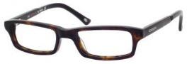 Carrera 6202 Eyeglasses Eyeglasses - 0086 Tortoise