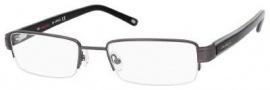 Carrera 7585 Eyeglasses  Eyeglasses - 01P4 Dark Ruthenium
