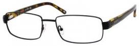 Carrera 7586 Eyeglasses Eyeglasses - 0003 Matte Black