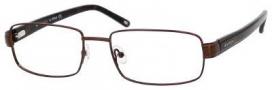 Carrera 7586 Eyeglasses Eyeglasses - 01P5 Matte Brown