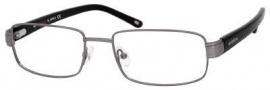 Carrera 7586 Eyeglasses Eyeglasses - 0TN3 Matte Ruthenium