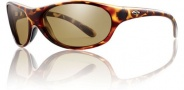 Smith Guides Choice Sunglasses Sunglasses - Tortoise / Polarized Brown