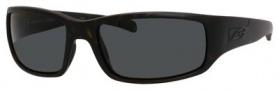 Smith Prospect Sunglasses Sunglasses - 04YH Matte Camo (Matte C) (07 gray polarized lens)