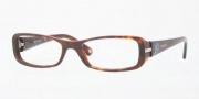 Vogue VO2693B Eyeglasses Eyeglasses - 1826 Havana