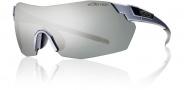 Smith Optics Pivlock V2 Max Sunglasses Sunglasses - Matte Graphite Super Plantinum