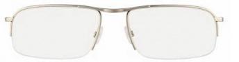 Tom Ford FT5211 Eyeglasses Eyeglasses - 028 Shiny Rose Gold
