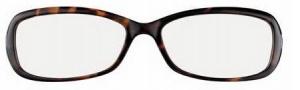 Tom Ford FT5213 Eyeglasses Eyeglasses - 052 Dark Havana