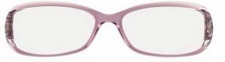 Tom Ford FT5213 Eyeglasses Eyeglasses - 080 Lilac