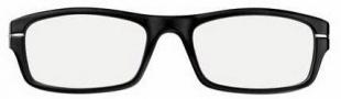 Tom Ford FT5217 Eyeglasses Eyeglasses - 002 Matte Black