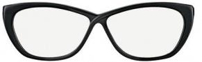 Tom Ford FT5227 Eyeglasses Eyeglasses - 001 Shiny Black