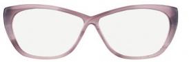 Tom Ford FT5227 Eyeglasses Eyeglasses - 083 Violet