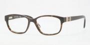 Anne Klein AK8106 Eyeglasses Eyeglasses - 118 Tortoise