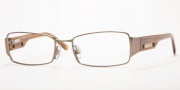 Anne Klein AK9078 Eyeglasses Eyeglasses - 469S Gold