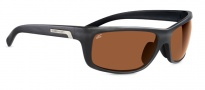 Serengeti Assisi Sunglasses Sunglasses - 7612 Satin Crystal Smoke Fade / Polar PHD Drivers