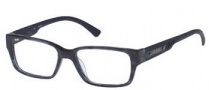 Guess GU 1720 Eyeglasses Eyeglasses - BL: Dark Blue