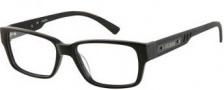 Guess GU 1720 Eyeglasses Eyeglasses - BLK: Black